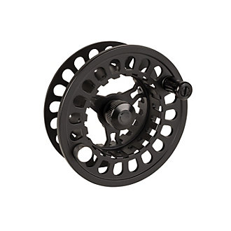 Greys® GTS 300 Spare Spool