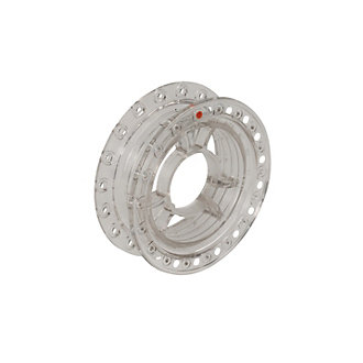 GREYS® QRS - SPOOL