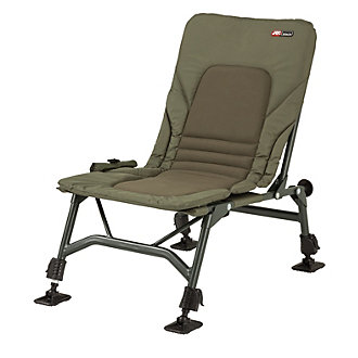JRC® Stealth Chair