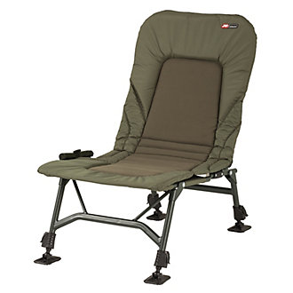 JRC® Stealth Recliner