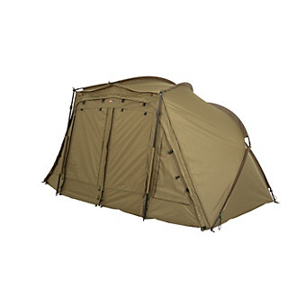 Stealth EZ-Winder Bivvy