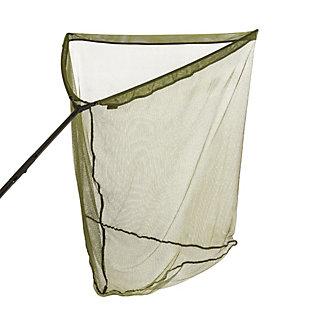 JRC® Cocoon 2G 42''LongReach Landing Net