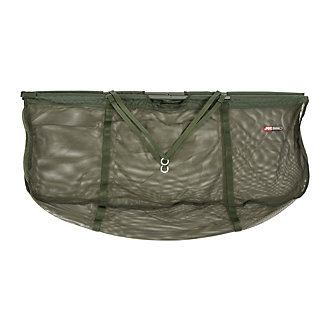 JRC® Cocoon 2G Folding Mesh Weigh Sling