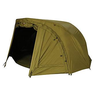 JRC® Stealth Bloxx CPT 2G Overwrap