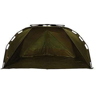 JRC® Stealth Bloxx Shelter 2G