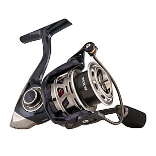 MX9 Spinning Reel