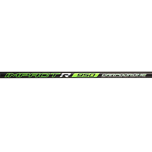 Mitchell® Impact R Carpodrome Tipset