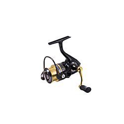 Superior Spinning Reel