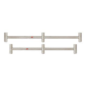 JRC® Extreme TXS Buzz Bar