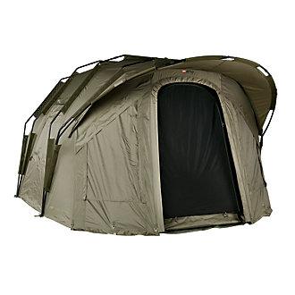 JRC® Extreme TX2 Man Dome