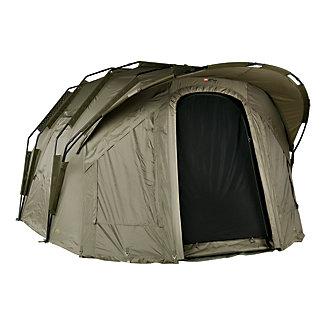 JRC® Extreme TX2 XXL Dome