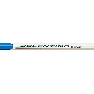Suprema 2.0 Bolentino