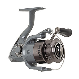 MX4 Spinning Reel