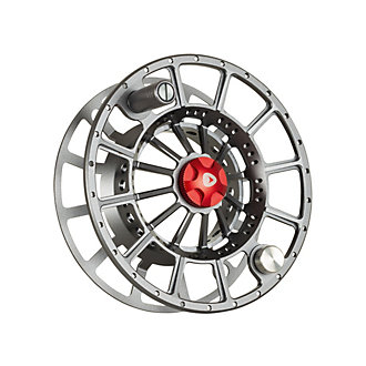 Greys® GX Fly Spare Spool
