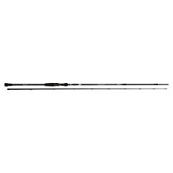 Iaconelli Casting Rod