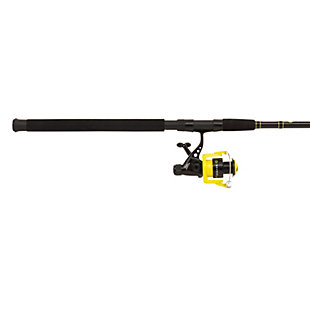 Mitchell® Neuron Spinning Combo
