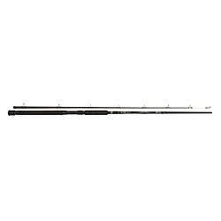 Abu Garcia® Altum™ Trolling Rod
