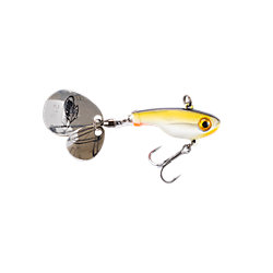 Berkley® Pulse Spintail