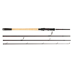 Abu Garcia® Tormentor Spinning Rod