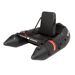 Beast Bellyboat