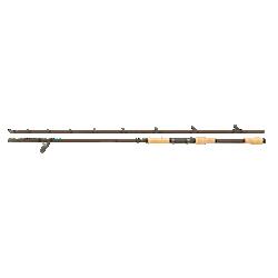 Beast Pro Spinning Rod