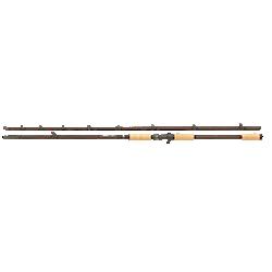Beast Pro Casting Rod