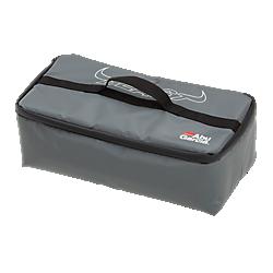 Beast Pro Bait Cooler Bag