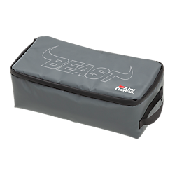 Beast Pro Bait Cooler Insert