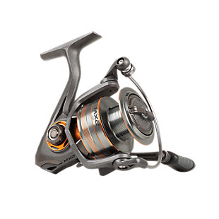 MX2 Spinning Reel