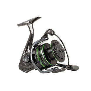 MX3 Spinning Reel