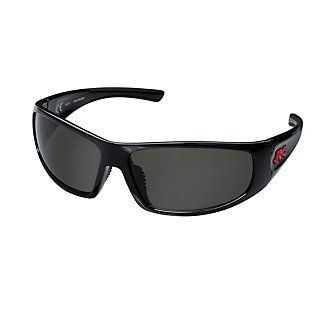 Stealth Sunglasses