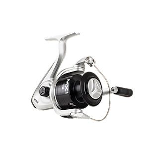 MX1 Spinning Reel