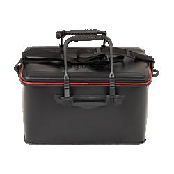 Beast Pro EVA Accessory Bag