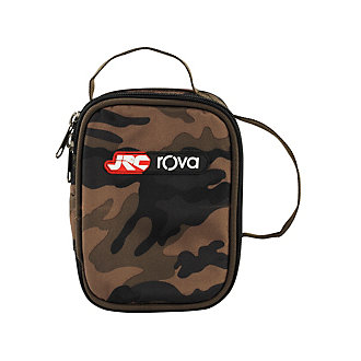Rova Accessory Bag Small
