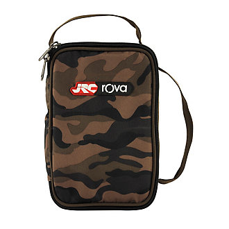 Rova Accessory Bag Medium