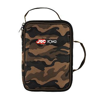Rova Camo Accessory Bag