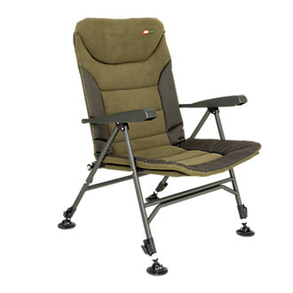 Defender Relax Armchair