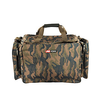 Rova Large Carryall