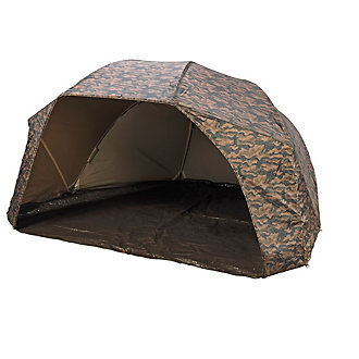 "Rova 60"" Oval Brolly"