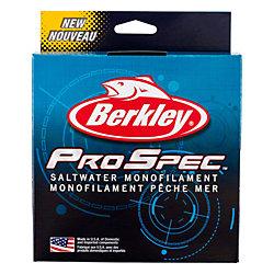 Berkley® Pro Spec Saltwater Mono