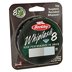 Berkley® Whiplash 8