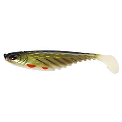 PowerBait® Giant Ripple Shad PDQ