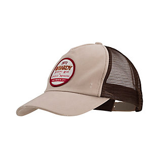 Hardy® Trucker Hat