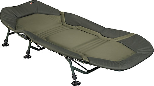 advantages chair yonohomedesign popular and com its bed wottfre fishing