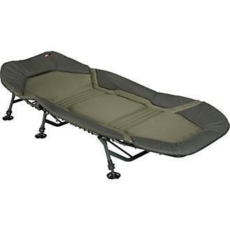 JRC® Stealth Excel 3 Leg Bedchair