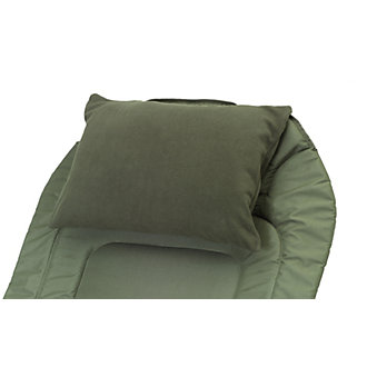JRC® Fleece Pillow