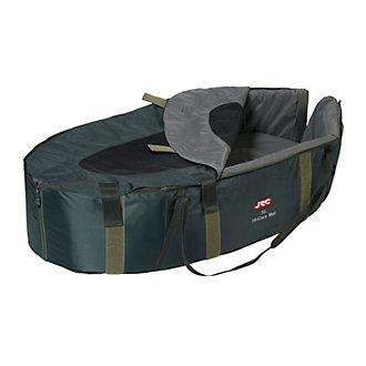 JRC® XL Hi-Care Mat