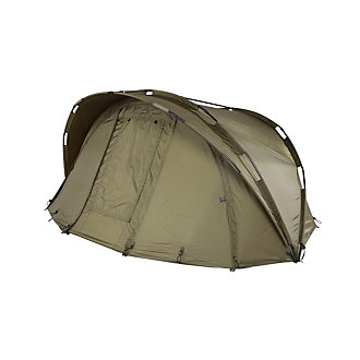 Chub® RS-Plus Max Bivvy