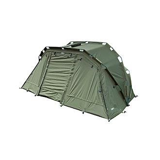 Chub® Tri-Brid Shelter