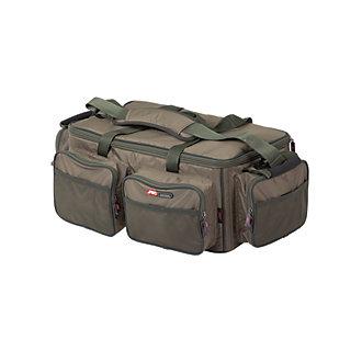 JRC® Cocoon Barrow Bag